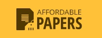 Affordablepapers.com - cheap essay writing service